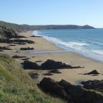 Whitsand Bay Beaches